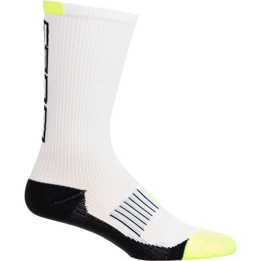 Capo Active Compression L 15cm Sock