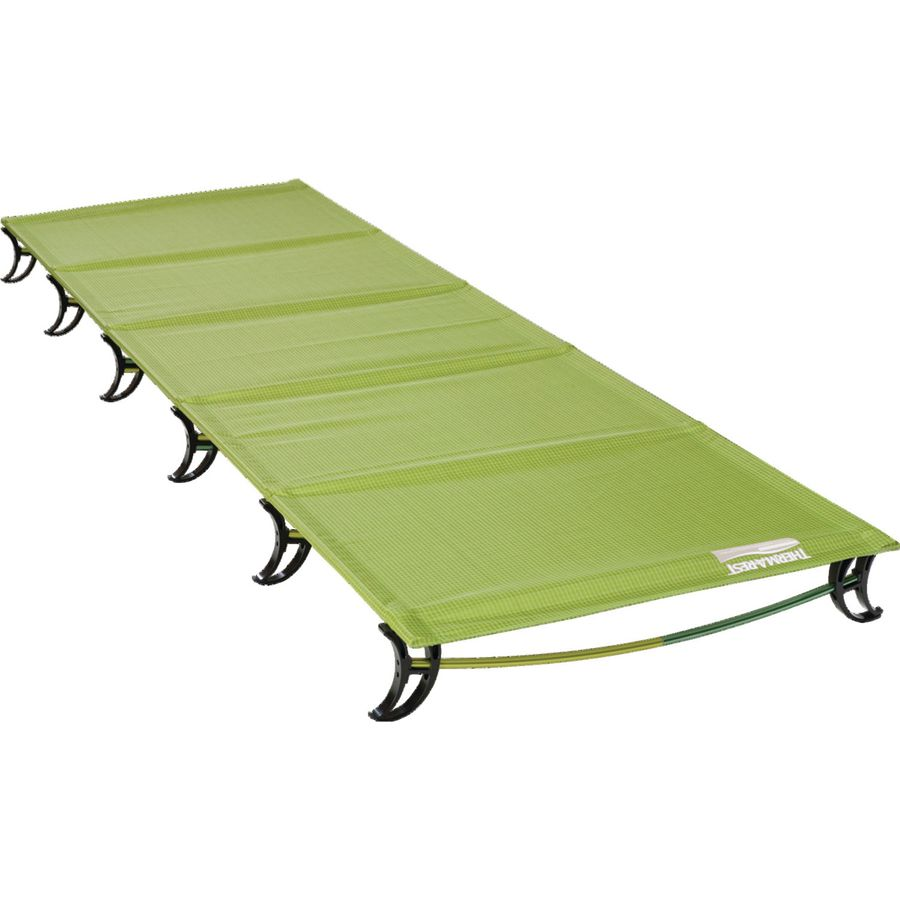 Therm A Rest UltraLite Cot