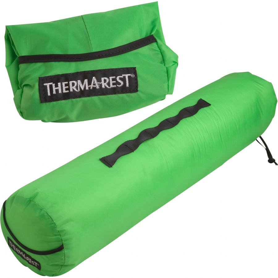 therm a rest trail lite stuff sack. Black Bedroom Furniture Sets. Home Design Ideas