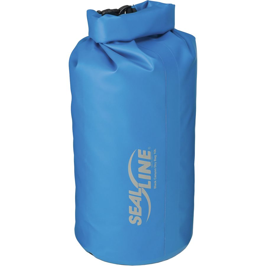 Large Dry Bag | eBay