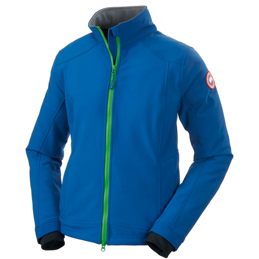 Bracebridge (ON) Canada  city photo : Canada Goose Bracebridge Jacket Uk Re Re
