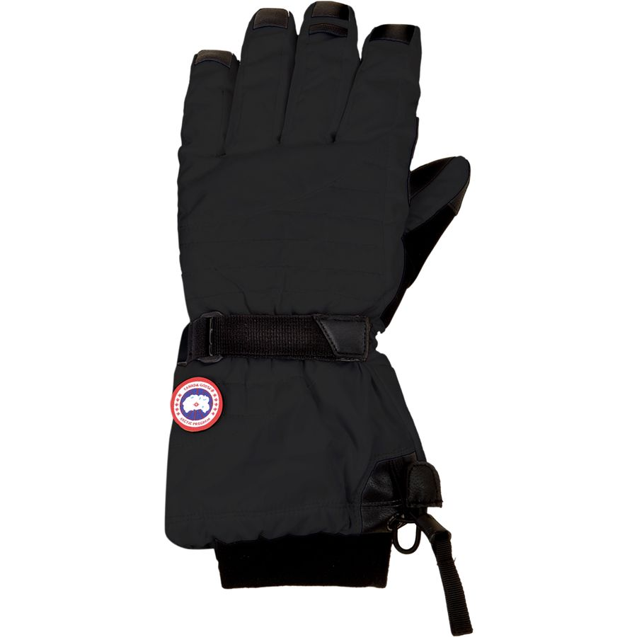 Canada Goose kensington parka online cheap - Canada Goose Down Glove - Women's | Backcountry.com