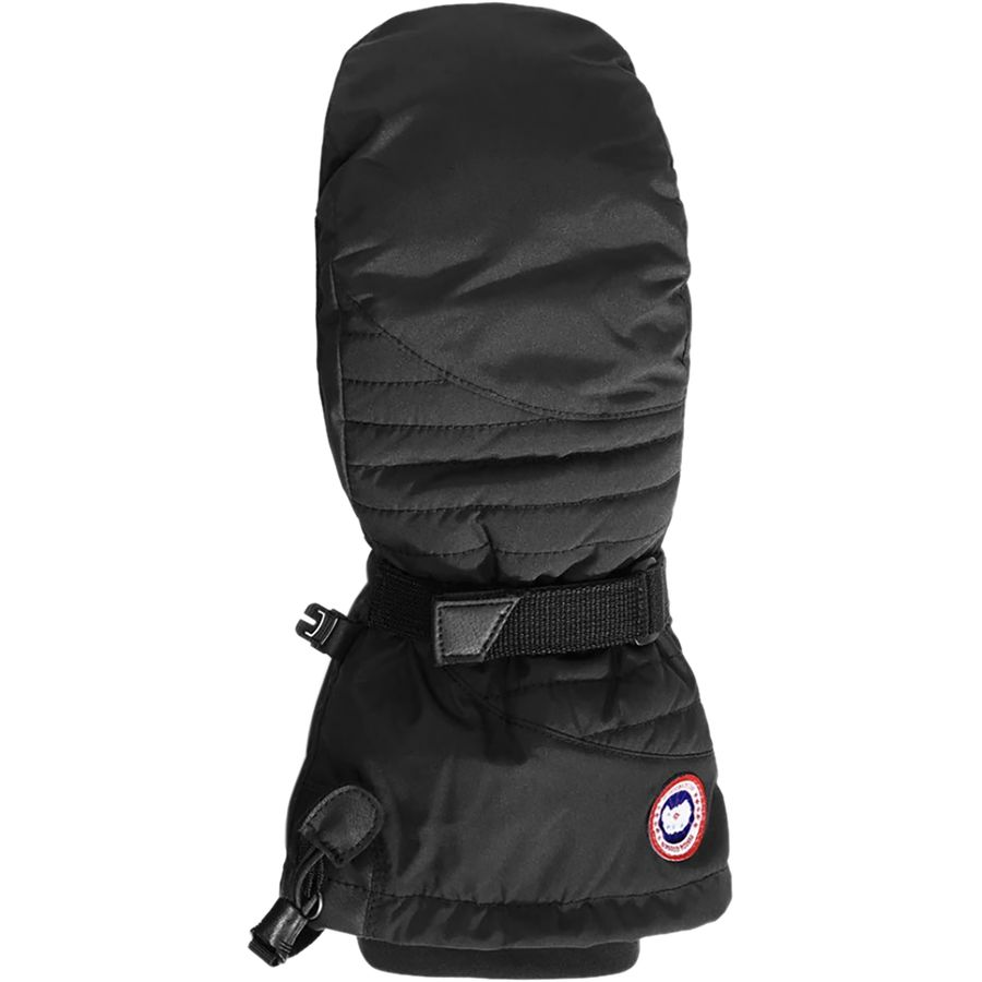 Canada Goose montebello parka online cheap - Canada Goose Down Mitten - Women's | Backcountry.com