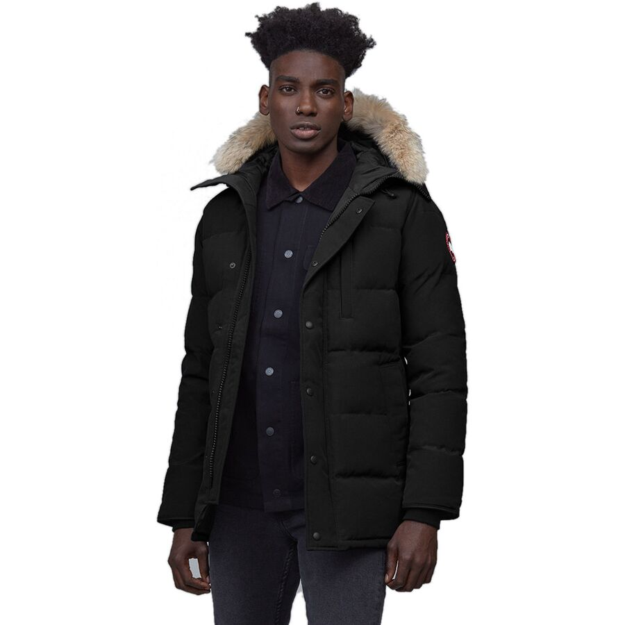 bestbuy cheap canada goose sale