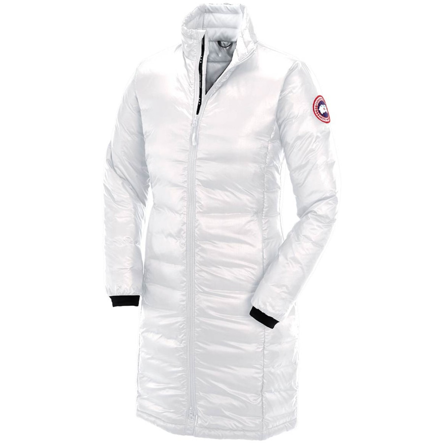 Canada Goose hats online official - Canada Goose Camp Down Coat - Women's | Backcountry.com