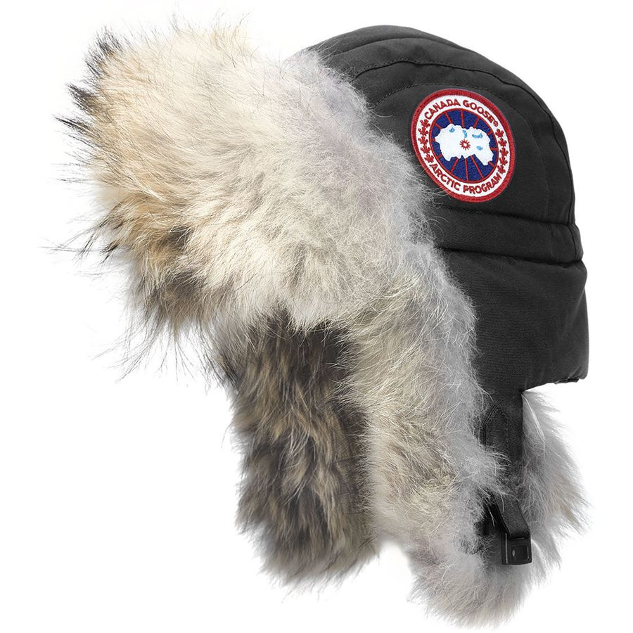 Canada Goose expedition parka online shop - Canada Goose Citadel Down Parka - Men's | Backcountry.com