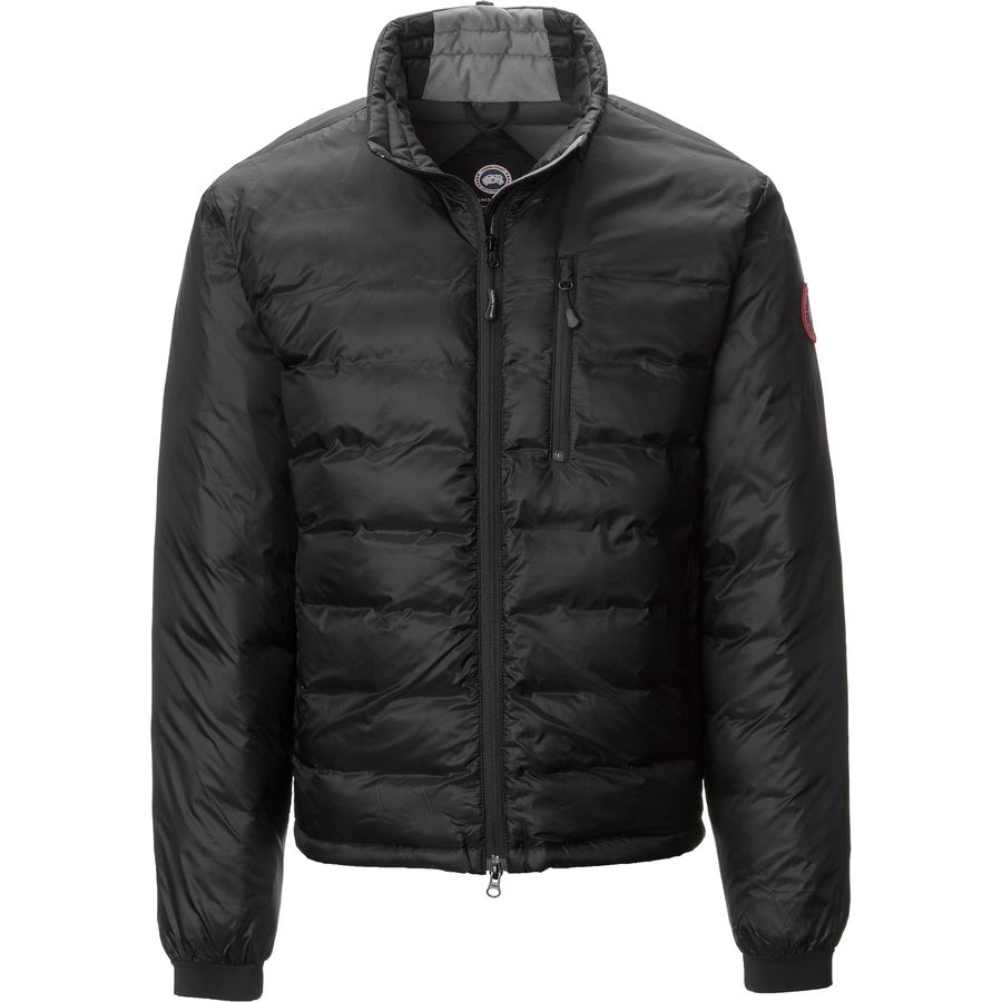 Canada Goose down sale shop - Canada Goose Lodge Down Jacket - Men's | Backcountry.com