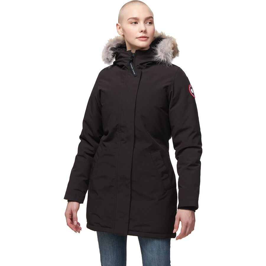 canada goose jacket price increase