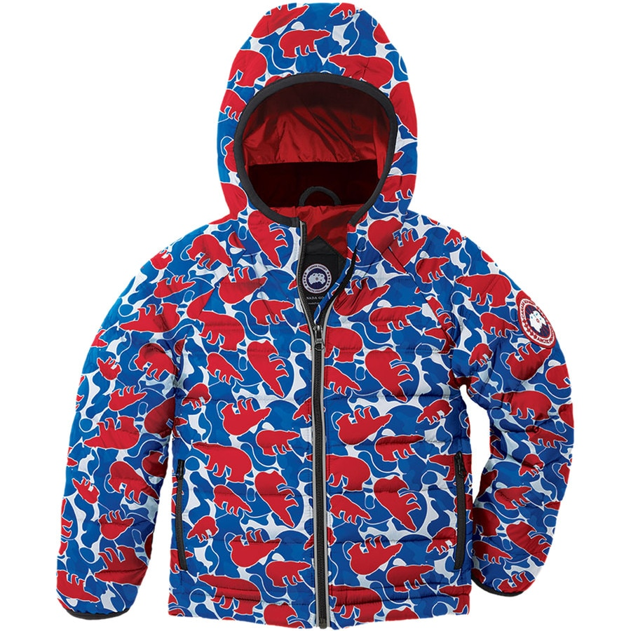 Canada Goose down online discounts - Canada Goose Kids' Clothing | Backcountry.com