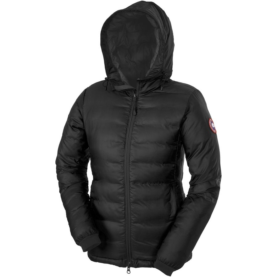 Canada Goose hats online fake - Canada Goose Camp Down Hoodie - Women's | Backcountry.com