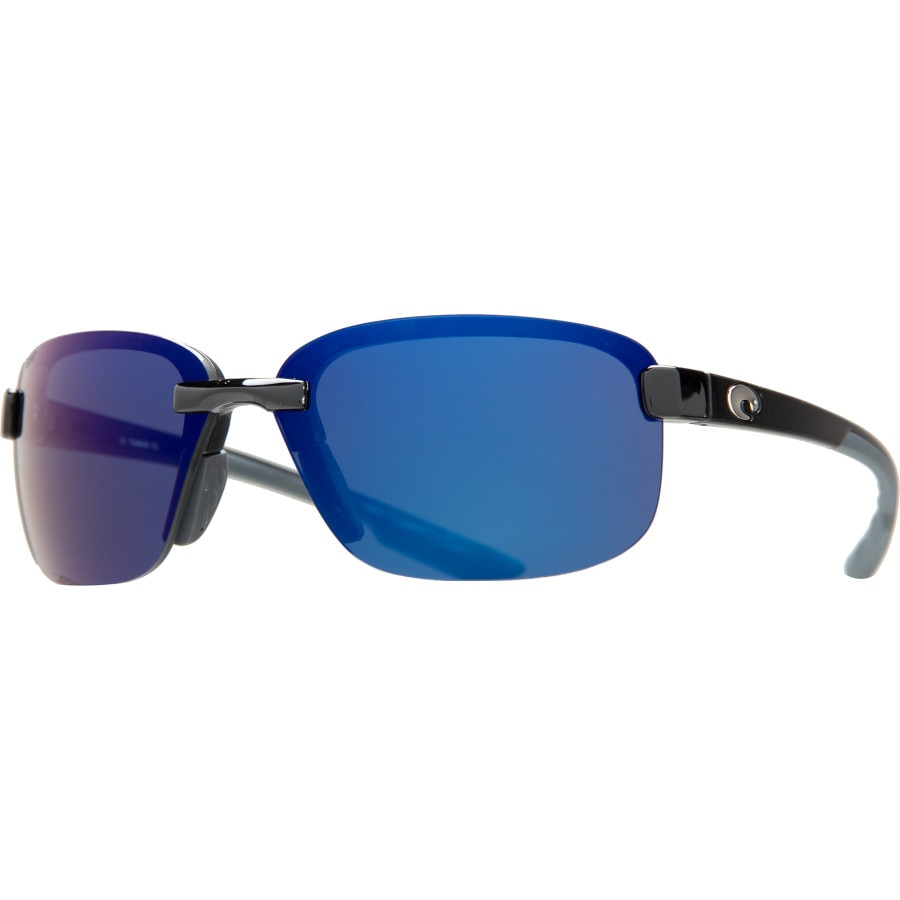 polarized shades nnxn  polarized shades