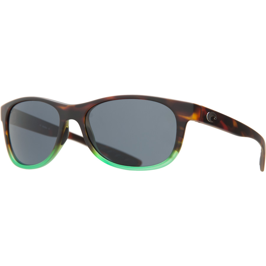 Costa Prop Limited Edition Polarized Sunglasses - 580 Polycarbonate Lens