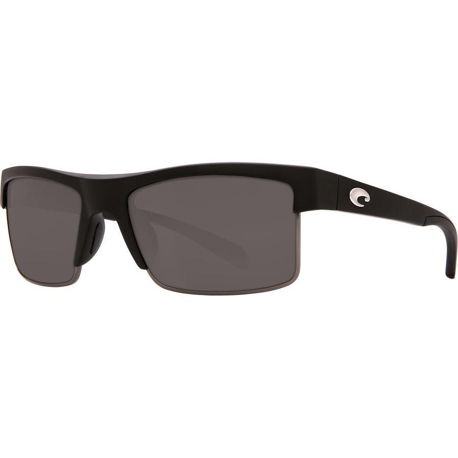 Ocean sunglasses polarized louisiana bucket brigade - Ocean sunglasses ...