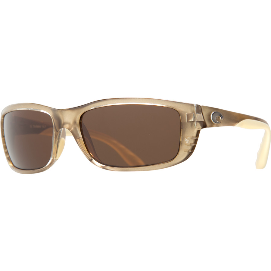Best affordable polarized sunglasses for fishing for Best fishing glasses