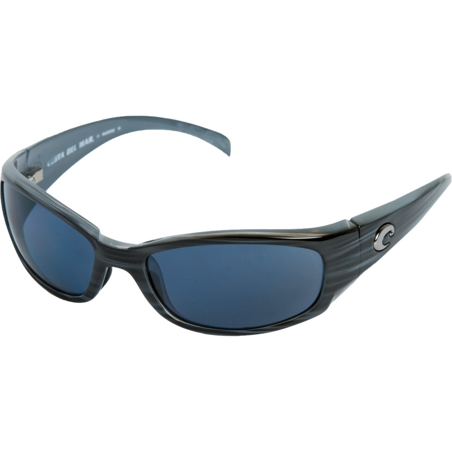 f6eedbcfb3c6 Ray Ban 7018 Dovetail « One More Soul