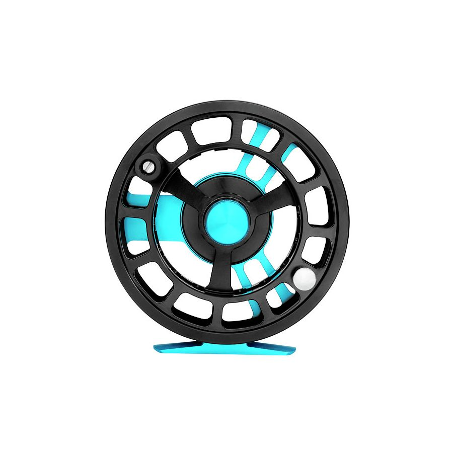 Cheeky fly fishing boost 400 fly reel for Cheeky fly fishing