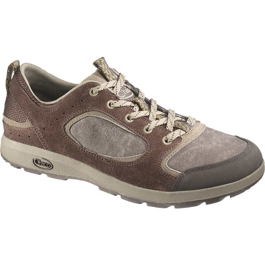 Chaco Mayfield Shoes Mens