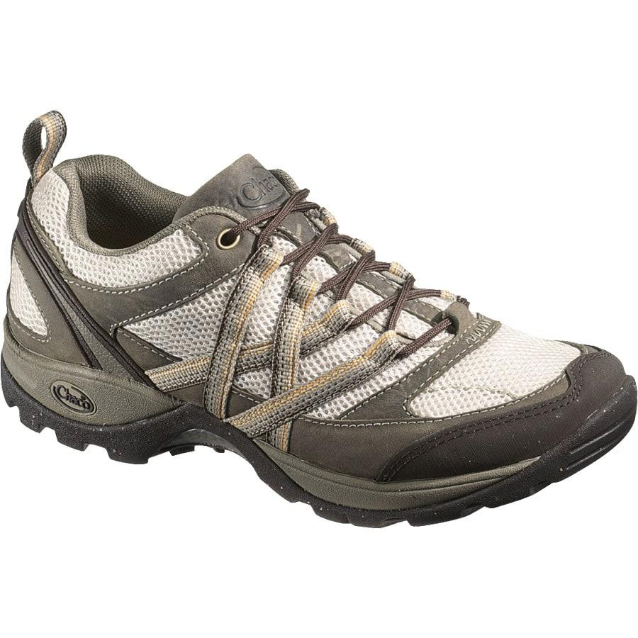 chaco zora hiking shoe s backcountry