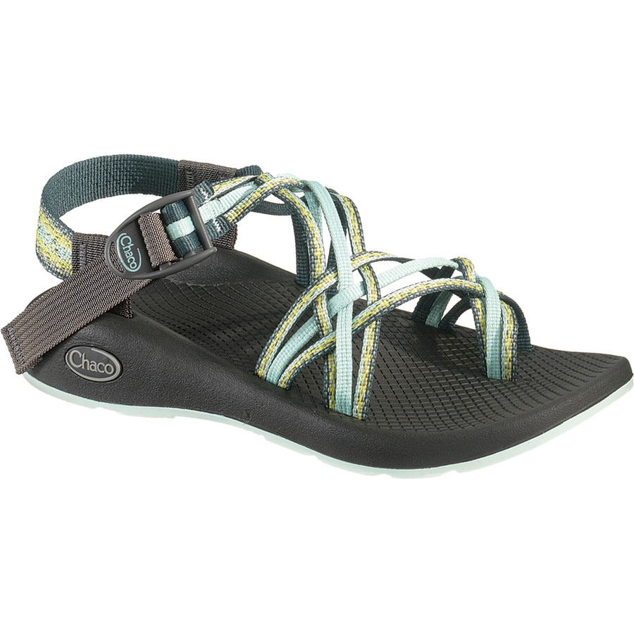 Wonderful Chaco Z/2 Yampa Sandal - Womenu0026#39;s
