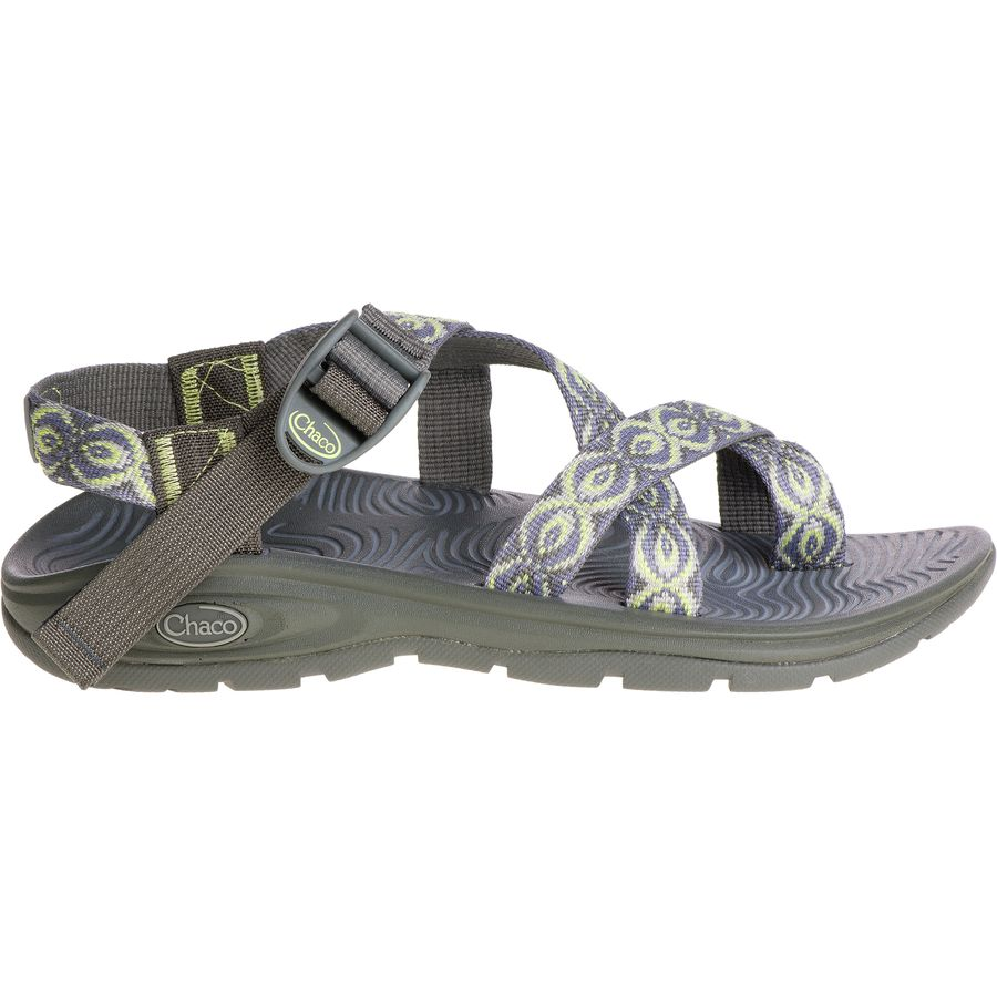Model Chaco ZX/2 Unaweep Sandal - Womenu0026#39;s | Backcountry.com