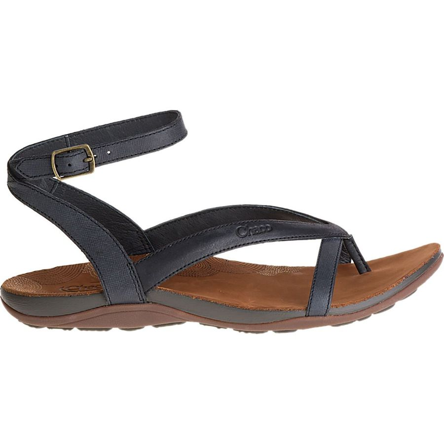 Cool Chaco Sandals Womenu0026#39;s ZX2 Uniweep Sole | Kayakshed.com