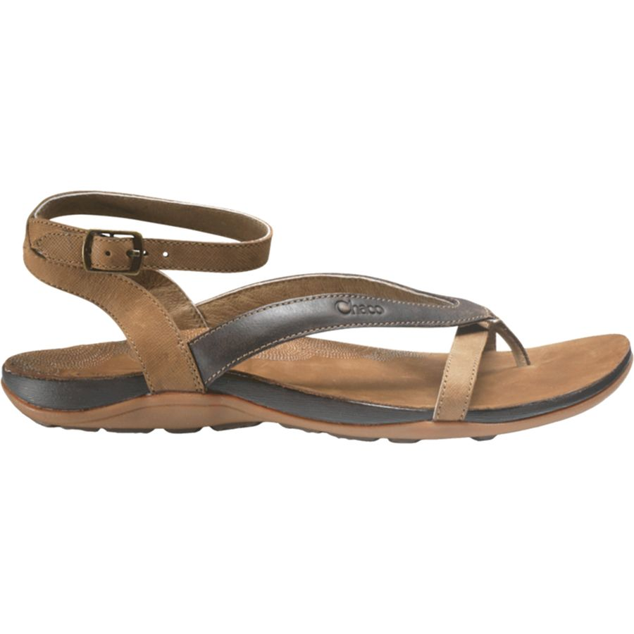 Model Chaco Womenu0026#39;s Z/2 Classic Sandal - Moosejaw