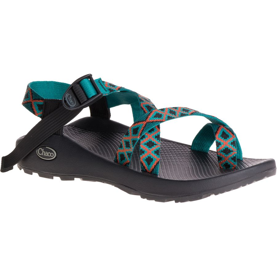 Chaco Classic Sandal Men Backcountry