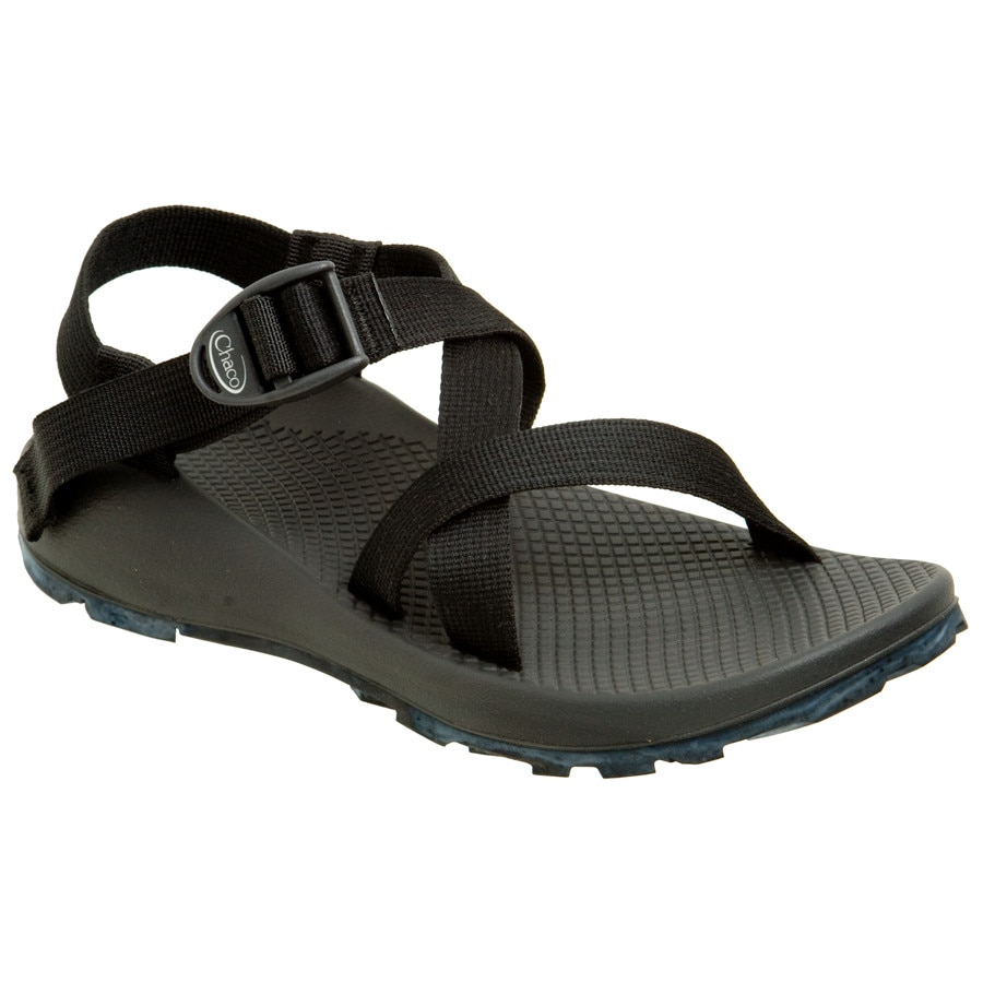 Unique Chaco ZX/2 Yampa Sandal For Women Womenu0026#39;s Sandals