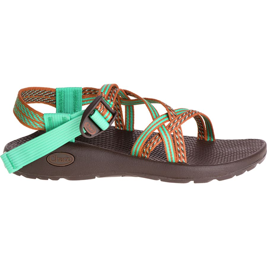 Chaco ZX/1 Classic Sandal - Womens