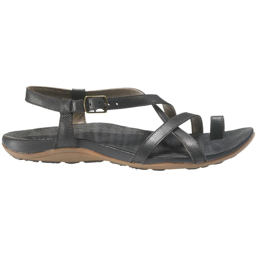 Perfect Image Name Chaco Fantasia Sandal  Women39s  Backcountry