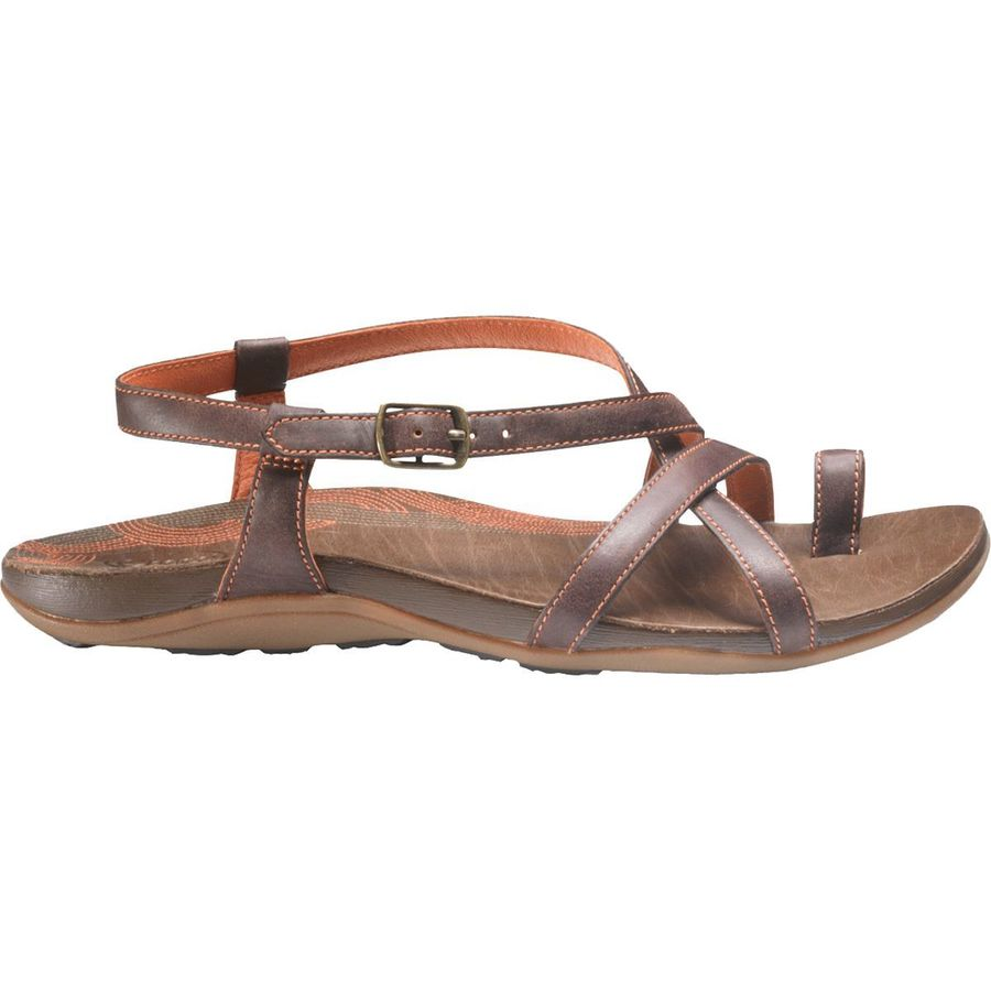 Perfect Chaco Womens ZX2r Vibramr Yampa  Blossomby Chaco