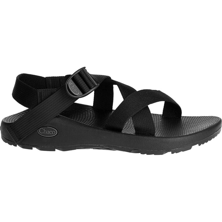 Chaco Z/1 Classic Sandal - Mens