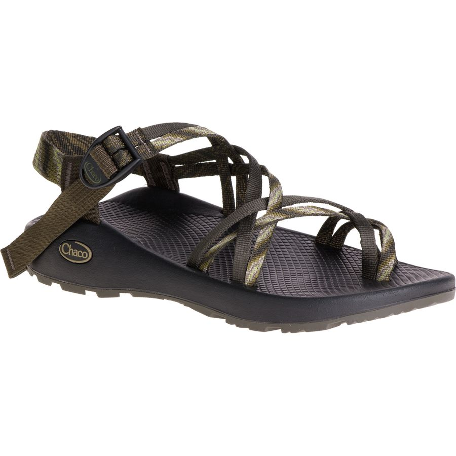 Chaco ZX/2 Classic Sandal - Mens