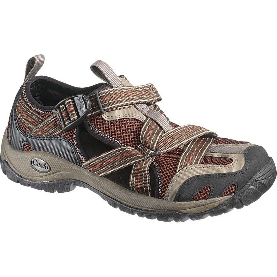 Chaco Water Shoes Men
