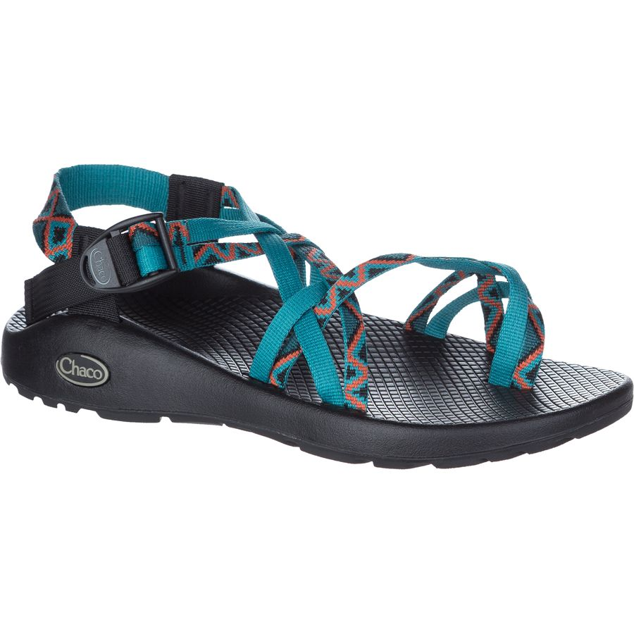 Elegant Chaco Fantasia Sandals (For Women) 6510C - Save 27%