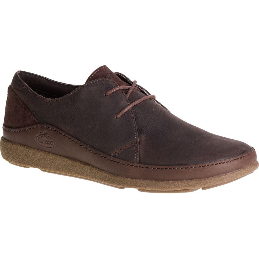 Chaco Montrose Lace Shoe - Men's