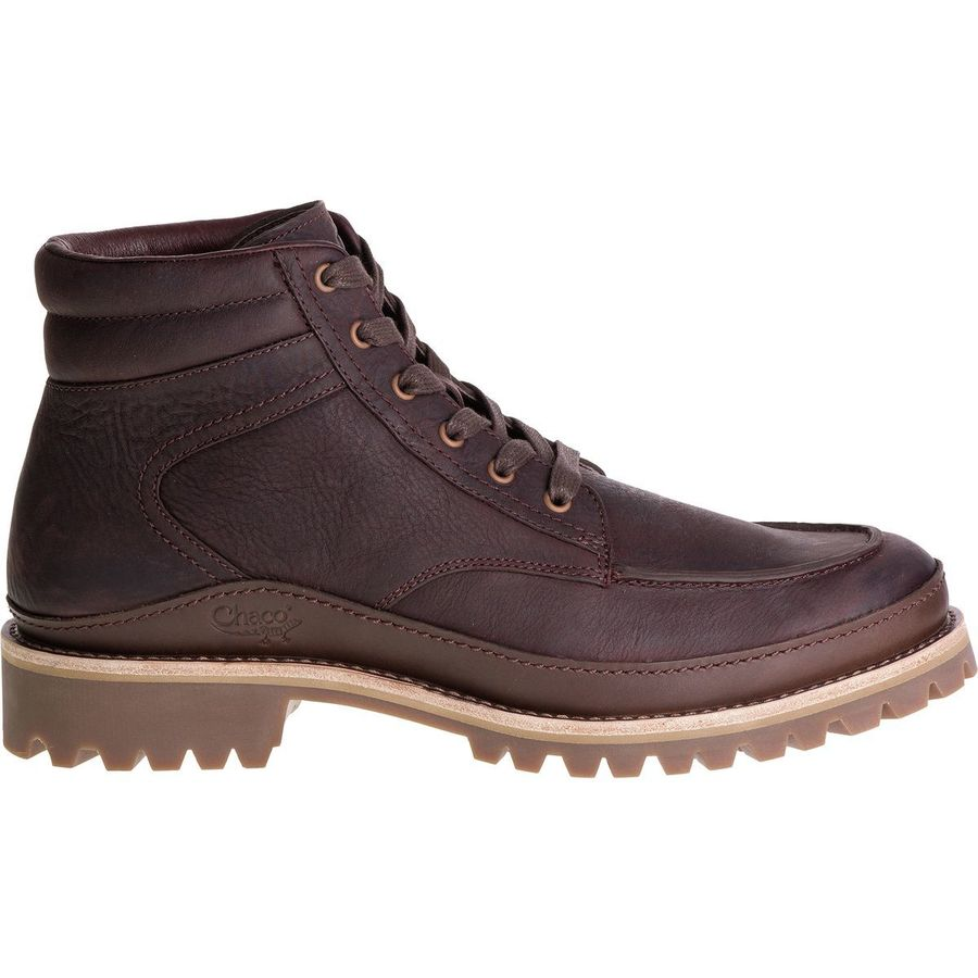 Chaco Yonder Boot - Mens