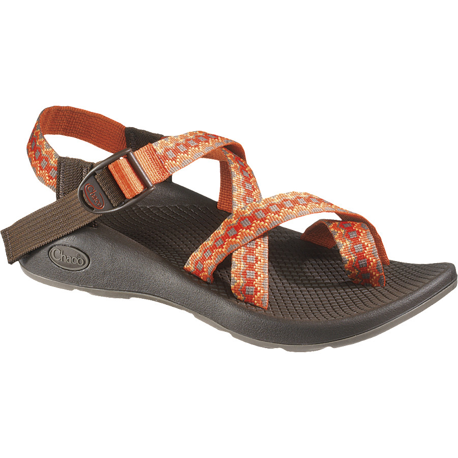 Simple Watch The Tinkle Belle Video While The Traditional Chaco Sandal Has Long Been A Favorite Of River Lovers  The Torrent Pro