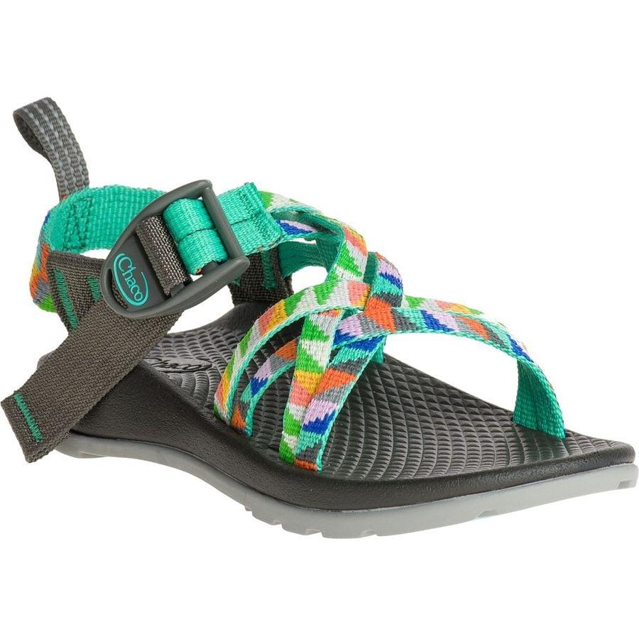 Www Camper Shoes Sale