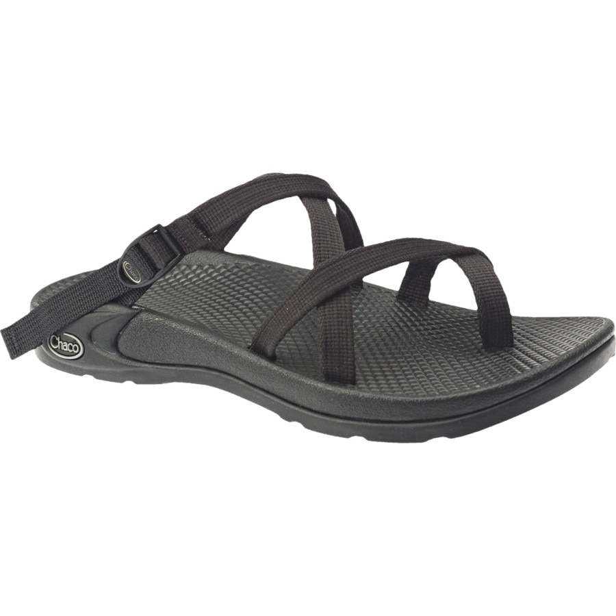 Brilliant Chaco Updraft 2 Sandal - Womenu0026#39;s | Backcountry.com