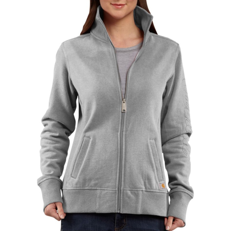 Shop for zippered sweatshirt no hood online at Target. Free shipping on purchases over $35 and save 5% every day with your Target REDcard.