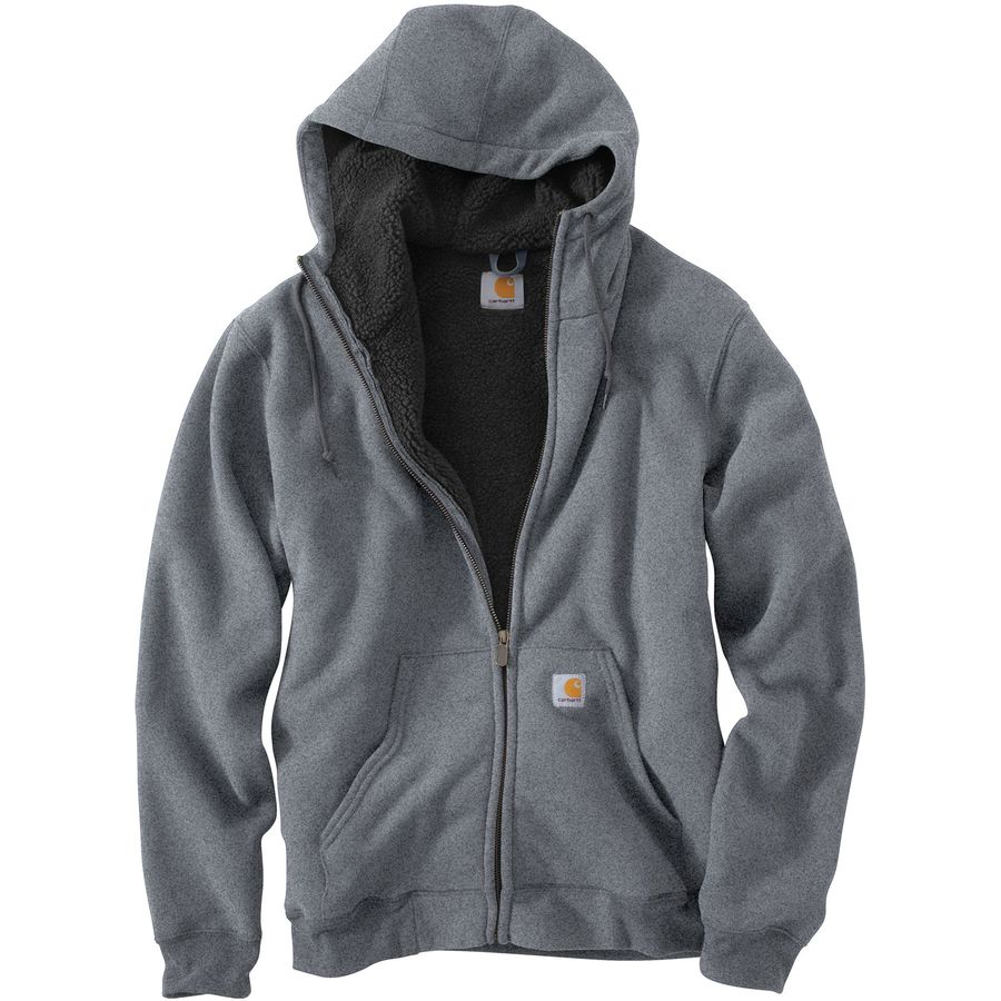 Shop for sherpa lined hoodie jacket online at Target. Free shipping on purchases over $35 and save 5% every day with your Target REDcard. Dickies® Men's Sherpa Lined Fleece Hoodie. Dickies. out of 5 stars with reviews. $ - $ Choose options.