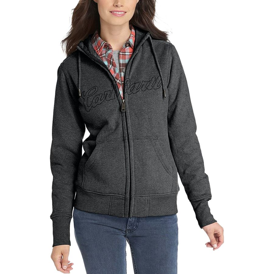 Carhartt hoodies for women