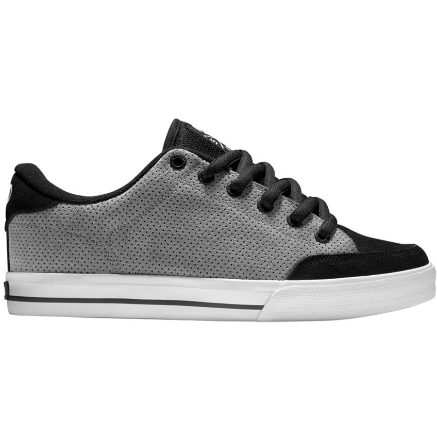 C1RCA Lopez 50 Skate Shoe - Men's | Backcountry.com