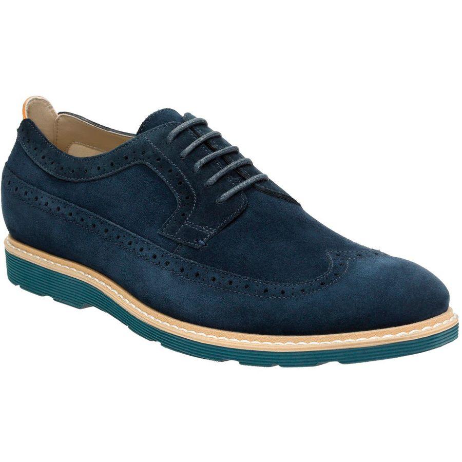 Clarks Gambeson Dress Shoe - Mens