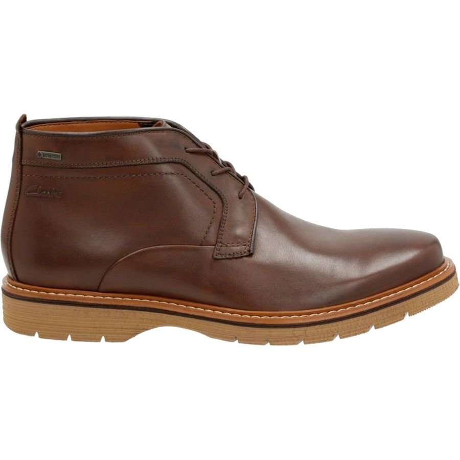 newkirk men Englin's fine footwear presents the men's 'newkirk plain' from clarks beautifully crafted and easy to wear, this men's lace-up shoe from the clarks 1825 collection is just what your wardrobe needs.