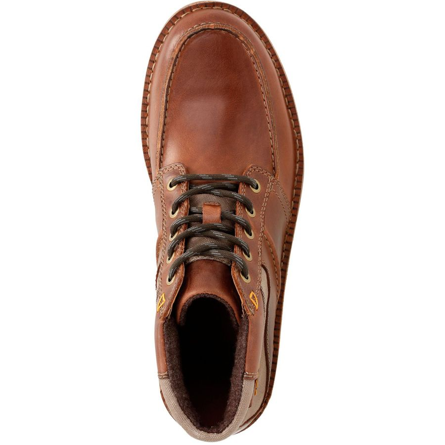 clarks summit single men Clarks summit local singles 1,500,000 daily active members.