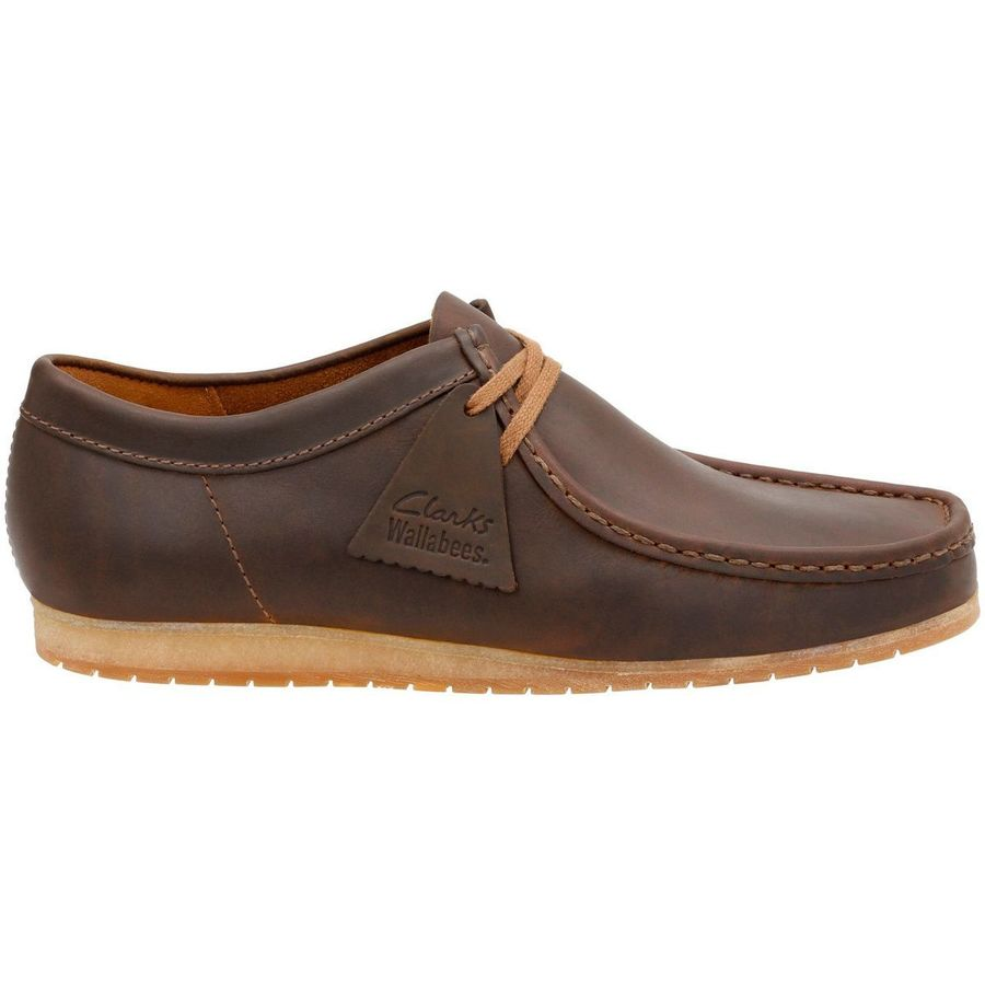 Clarks Wallabee Step Shoe Men S Backcountry Com
