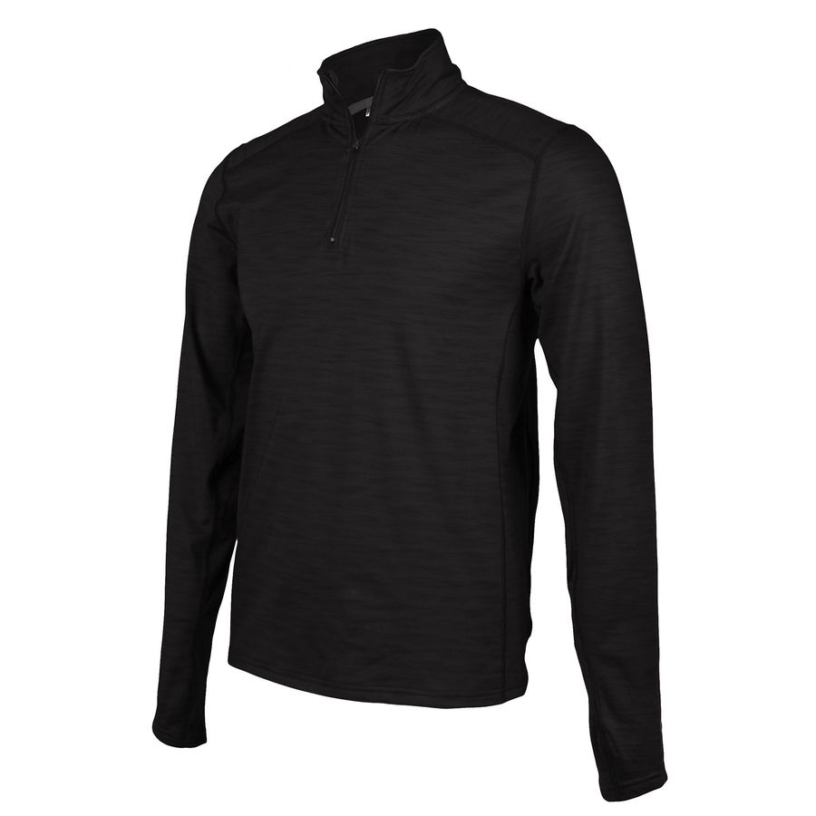 Club Ride Apparel Razz Jersey - Long-Sleeve - Mens