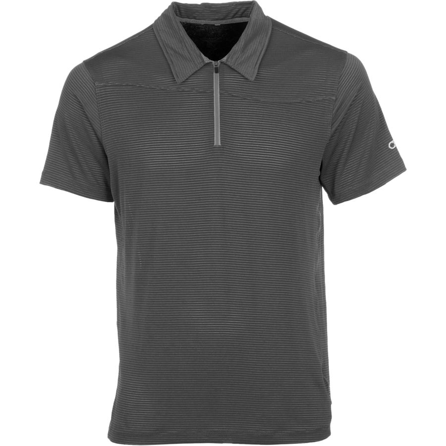 Club Ride Apparel Switch Jersey - Short-Sleeve - Mens